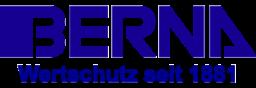 Berna Tresore