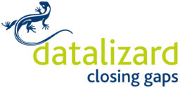 datalizard closing gaps