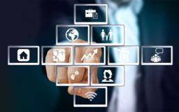 Wie die Digitalisierung den B2B-Vertrieb verändert