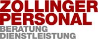 Zollinger Personal
