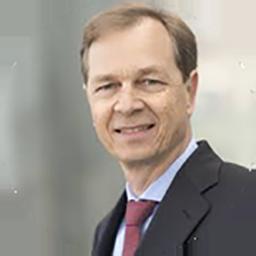 Markus Blumenthal