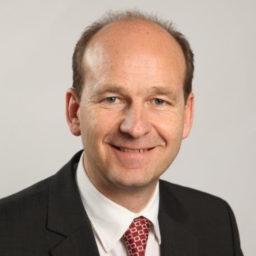 Stephan Blumenthal