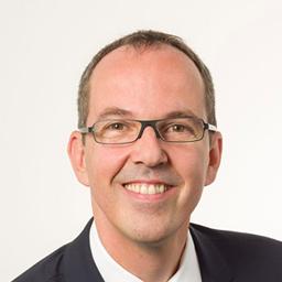 Walter Blattmann
